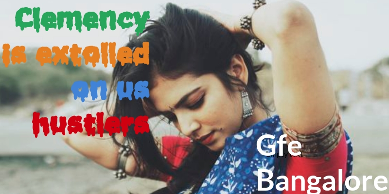 Call girl Bangalore