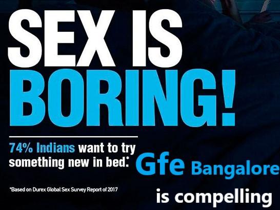 Bangalore Girls Dating